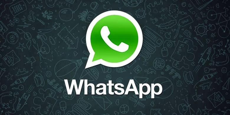 "Ada Kelemahan, ""Hacker"" Bisa Intip Pesan WhatsApp"