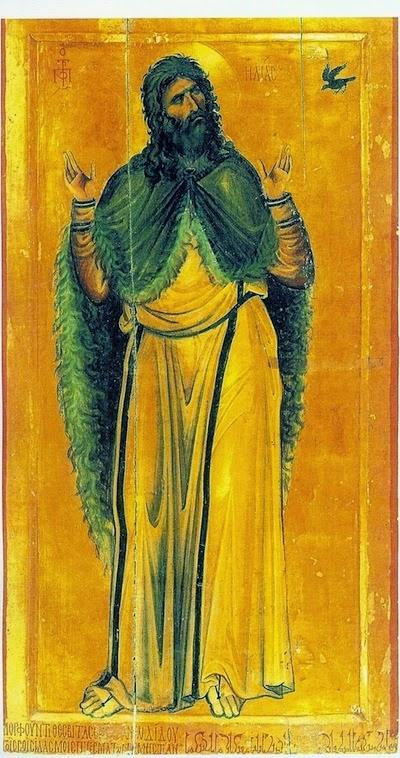 http://www.orthodoxmonasteryicons.com/elijah-the-prophet-elias-helias-icon-3/