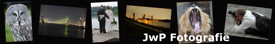 JwP Fotografie
