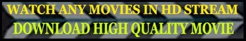 Free Movie Streaming Online