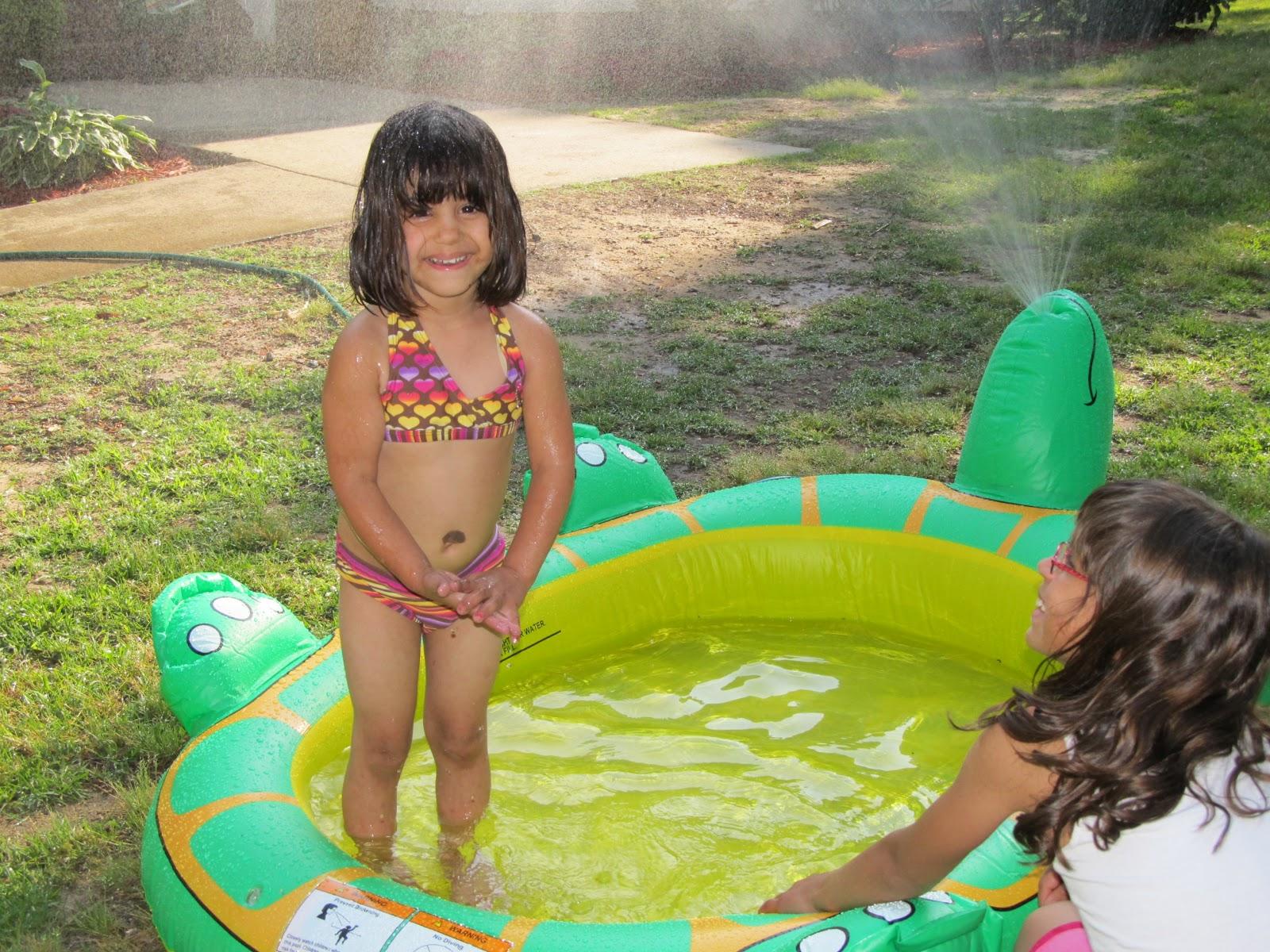 camy model dream - XXGASM: http://xxgasm.com/photos/camy-model-dream/