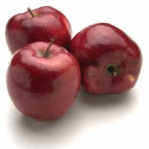 three apple armenian new story երեք խնձոր