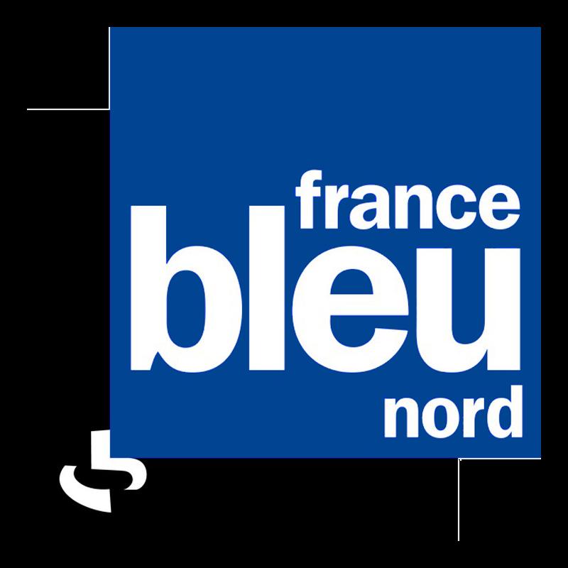 Лого норд, бесплатные фото, обои ...: pictures11.ru/logo-nord.html