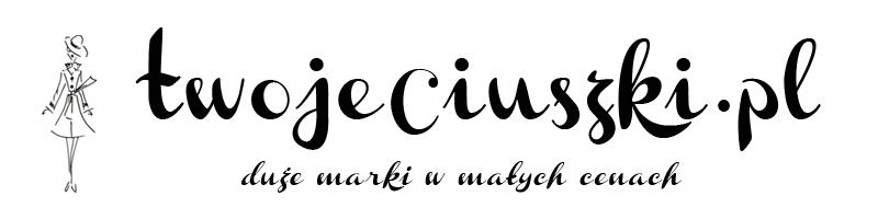 Twojeciuszki.pl