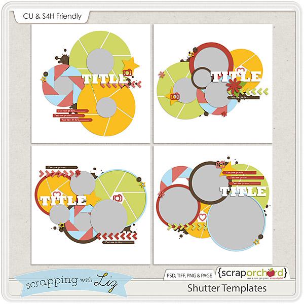 http://scraporchard.com/market/Shutter-Digital-Scrapbook-Templates.html