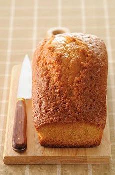 Recetas de tortas para el te ricas y faciles