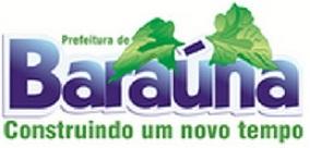 Realização 2011