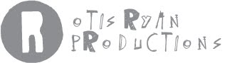 Otis Ryan Productions