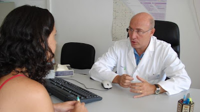 control de pacientes celíacos