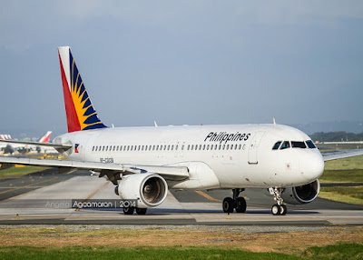 Philippine Airlines Targets Saipan as Next Destination for PAL Express Network