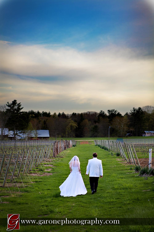 garone photography llc wedding photography in nh flag