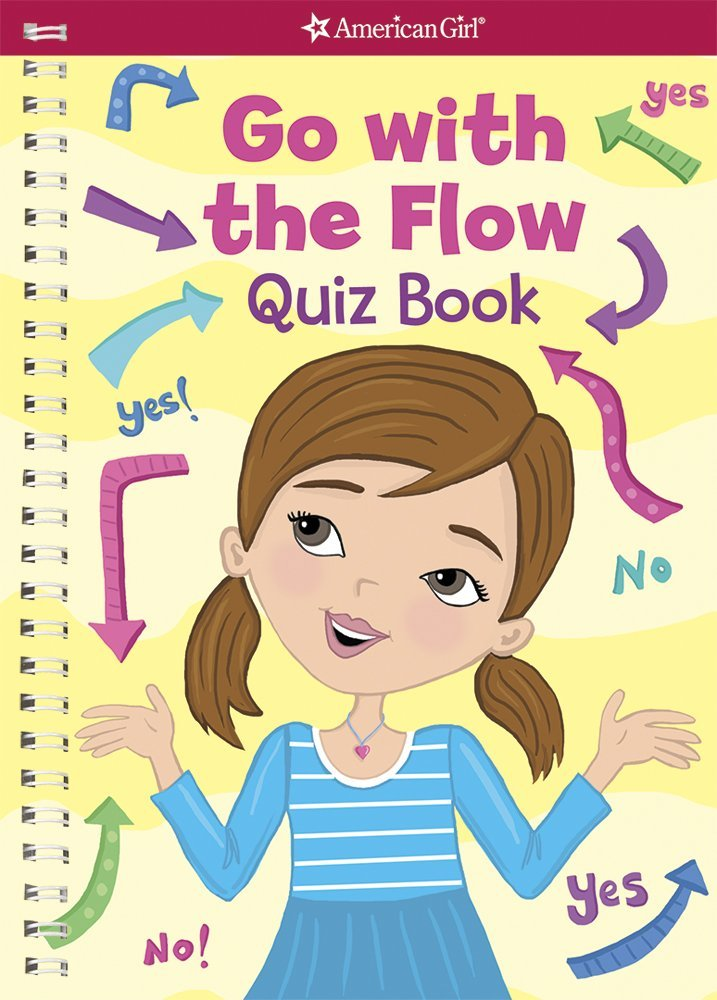 girl quizzes: