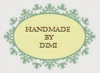Handmade By Dimi