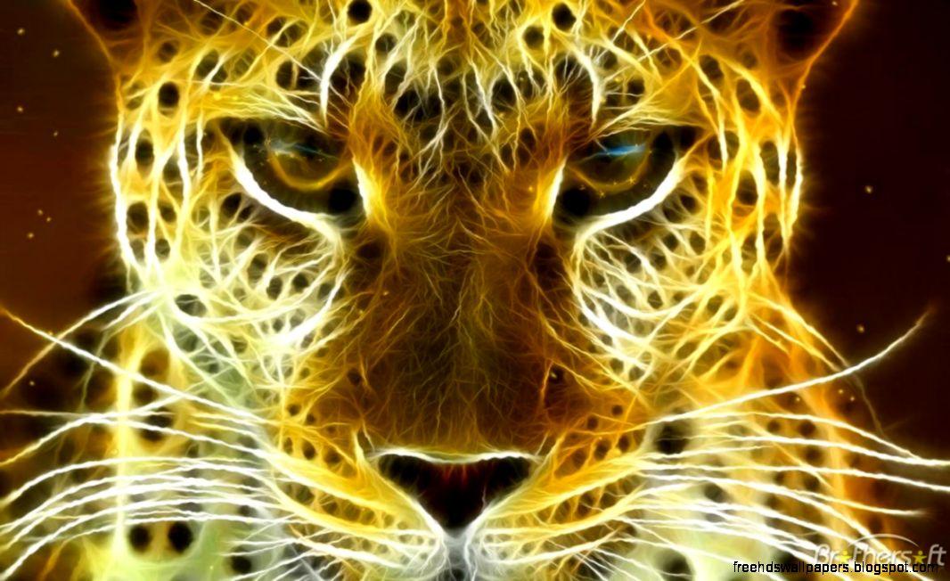 Wallpaper Wild Felines Apple Logo Hd Wallpapers 1080p