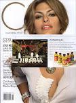C, California Style Mag