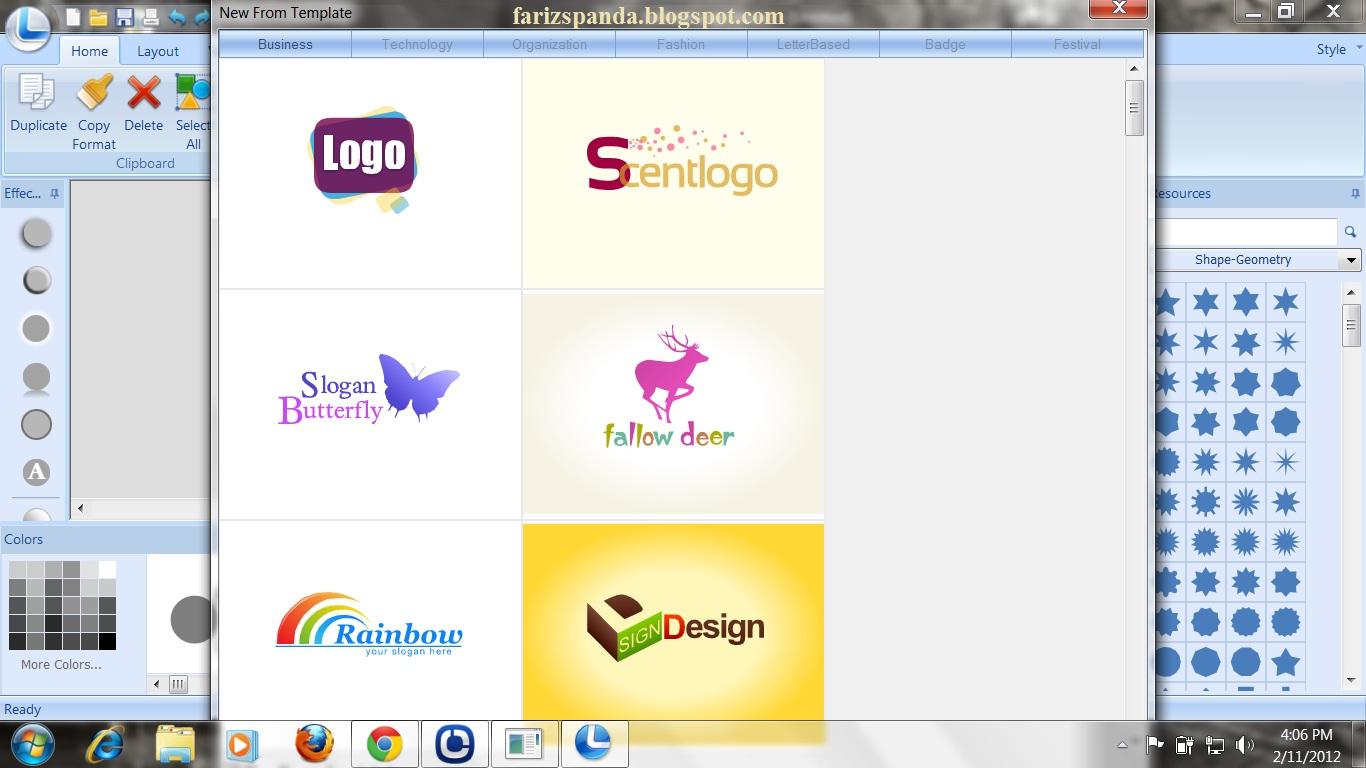 Sothink logo maker v3.4 keygen