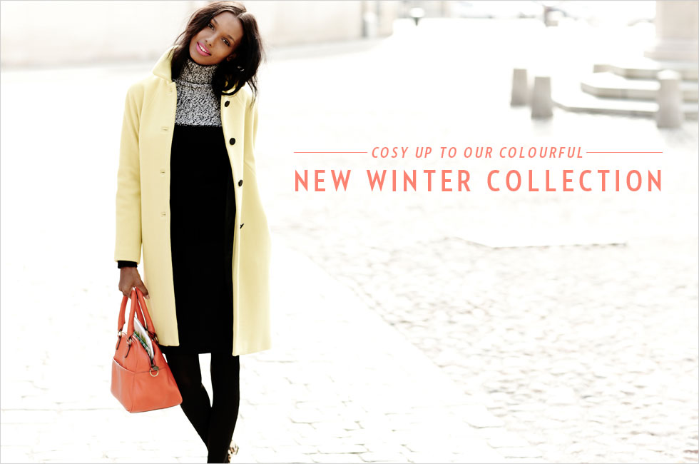 My superfluities boden winter 2013 preview is live for Boden winter preview 2015