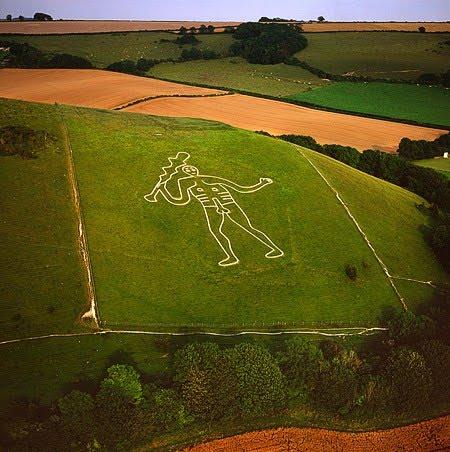 วัฒนธรรม อังกฤษ Druid Celtic Celts เคลติก เซลติก ศิลปะ painting