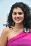 South-Actress-Tapasee-Pannu-Photoshoot