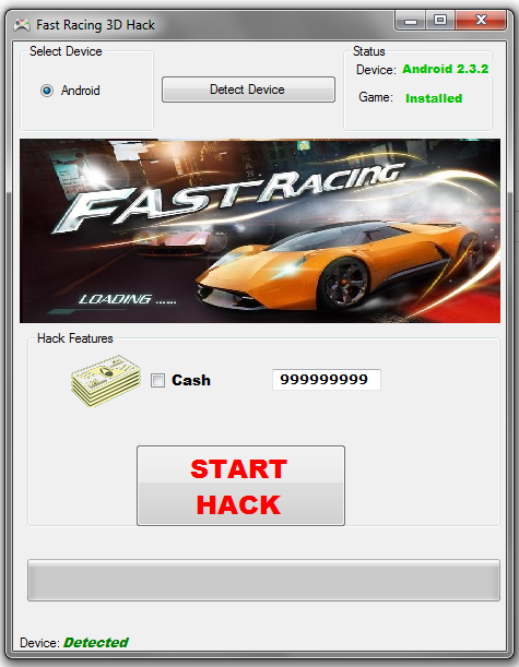 download pes 2012 torrent