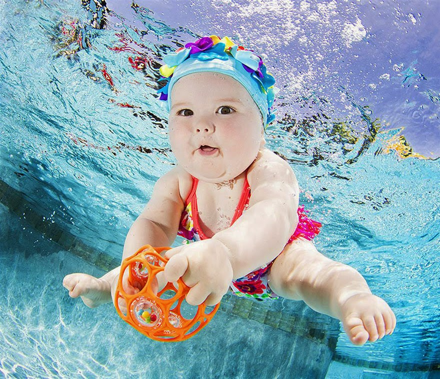 adorable underwater babies photography seth casteel-3