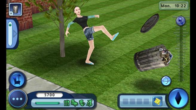 Скачать Sims 2 Для Android