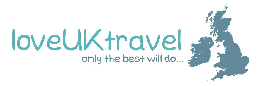 loveUKtravel
