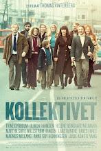 Kollektivet (2016)