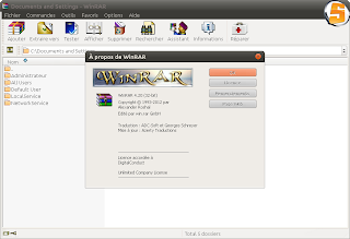 winrar 4.20 free png