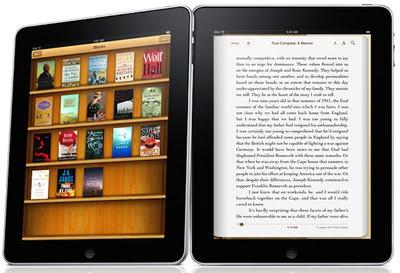 Tổng hợp ebook free prc, epub, pdf