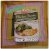 It's Finally Back! Trader Joe's Chicken Piccata REVIEW