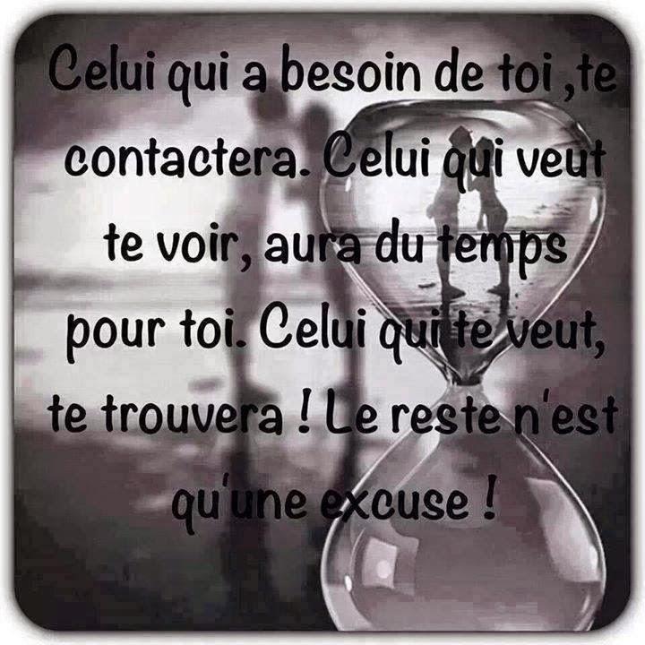 puteaux