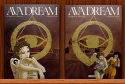 Ava Dream...
