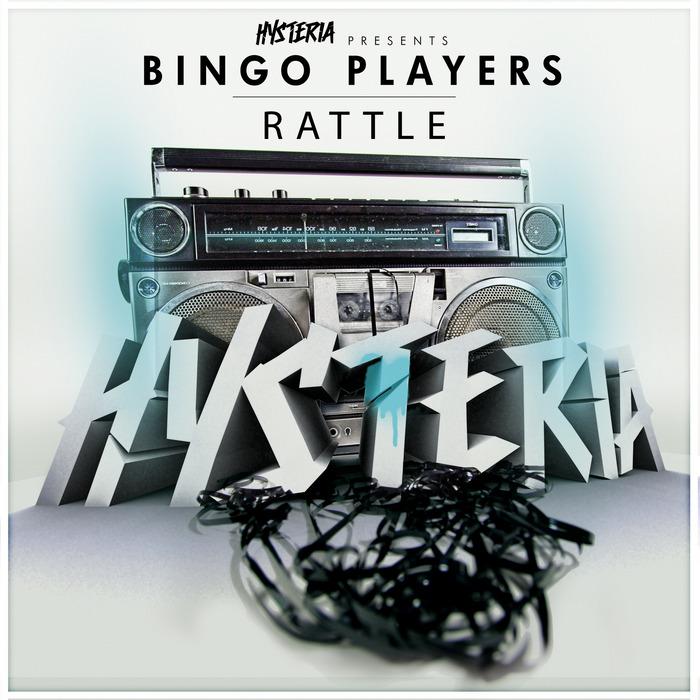 videos de bingo-players-rattle dj pato