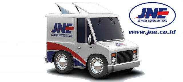 logo jne2 - Kumpulan Kode Status Shipment Pada Ekspedisi Pengiriman JNE
