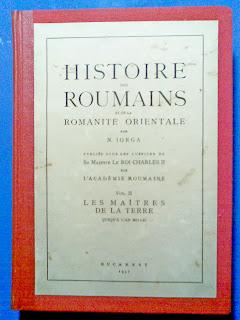 bibliofilie+carti+carti+istorie+Cărţi+Rare+Nicolae+Iorga