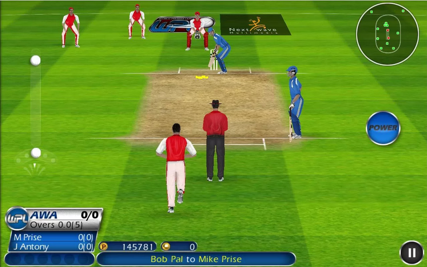 www.play cricket games download.com