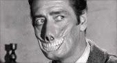 Mr. Sardonicus - 1961