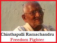 http://www.osmanian.com/chinthapalli-ramachandru-participant-telangana-peasants-armed-guerilla-rebellion-hyderabad-liberation-movement/