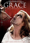 Grace: The Possession (2014) ()