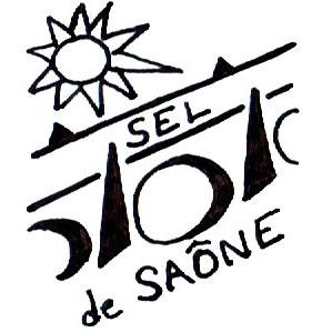 Système d'Echange Local de Chalon Sur Saône