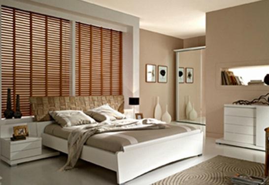 Decoración dormitorios y habitaciones: abril 2012