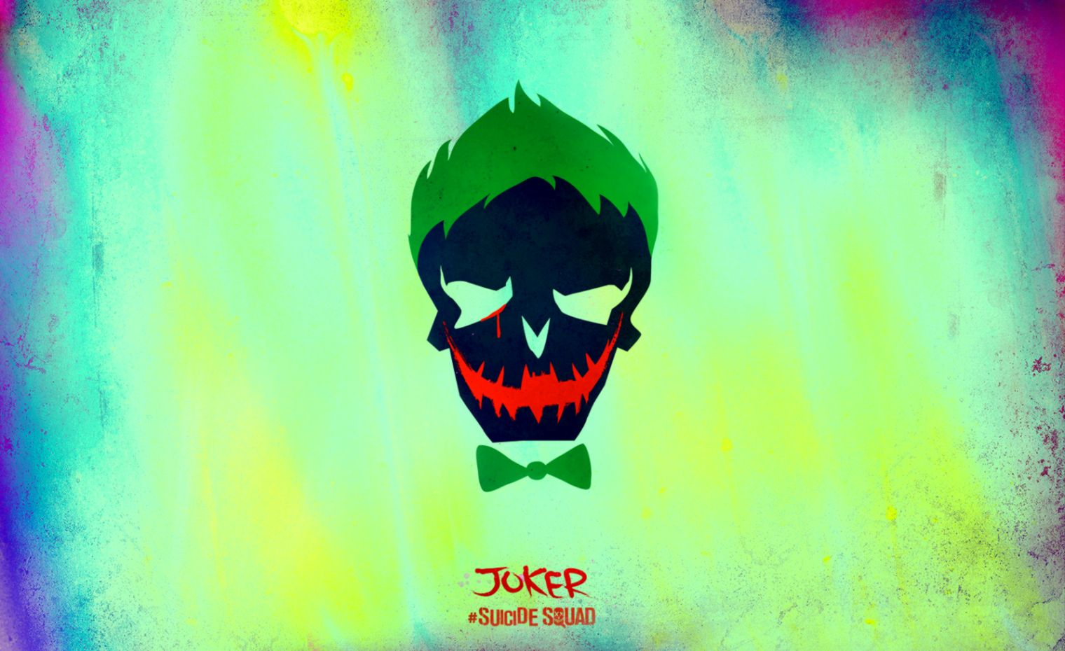 View Original Size Joker HD Wallpapers 1080p WallpaperSafari