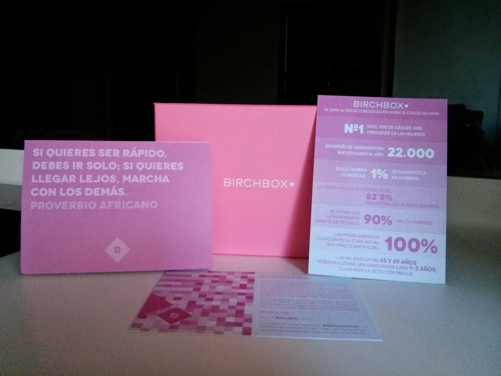 VipandSmart BB Living Pink