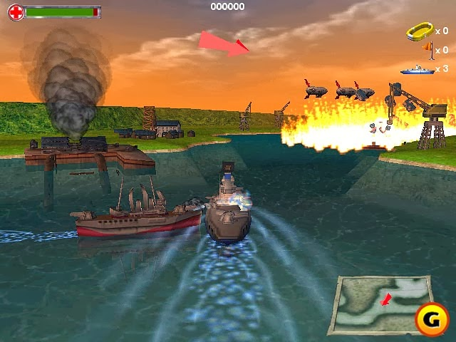Combat Wings Battle of Britain Download