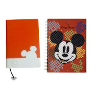 Amazon India : Disney Diary & Notebook Minimum 70% off from Rs. 59 : Buytoearn