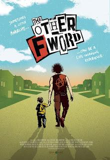 Ver Película The Other F Word Online Gratis (2011)