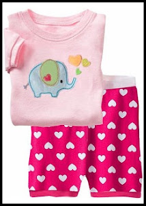 GAP HOMEWEAR COLLECTION ADDED NEW DESIGN 16TH JAN 2013