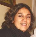 Patricia Saccomano