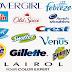 Morte planejada | até 100 marcas da Procter & Gamble serão eliminadas